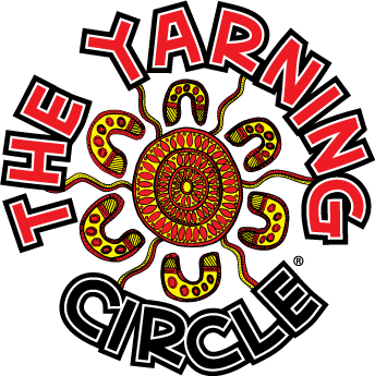 Yarning-Circle-logo