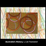 Design 4 - Australia's History by Lee Twonsend