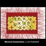 Bag - Musical Connections